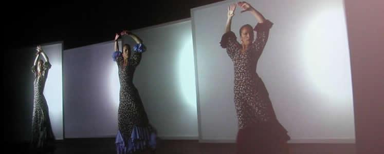Vacanze a Siviglia: manifestazioni di flamenco, corride e spettacoli.